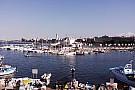 Montecalvo财团力推2020年地中海大奖赛
