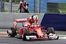 Ferrari verdedigt strategie:
