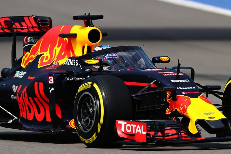 Ferrari 2016 Pret >> L'Aeroscreen reste une option pour 2018, selon la FIA - Motorsport.com