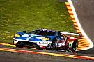 La Ford conferma Tincknell per il resto del FIA WEC 2016
