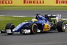 Ericsson obtiene el visto bueno de la FIA para correr la carrera