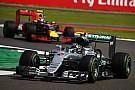 Rosberg attende il verdetto e punge Max:
