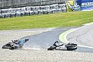 Baz volverá a correr en Sachsenring