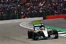 В Mercedes решают вопрос о замене двигателя на машине Хэмилтона