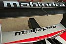 Video, il powertrain Magneti Marelli in azione ad Alcañiz!