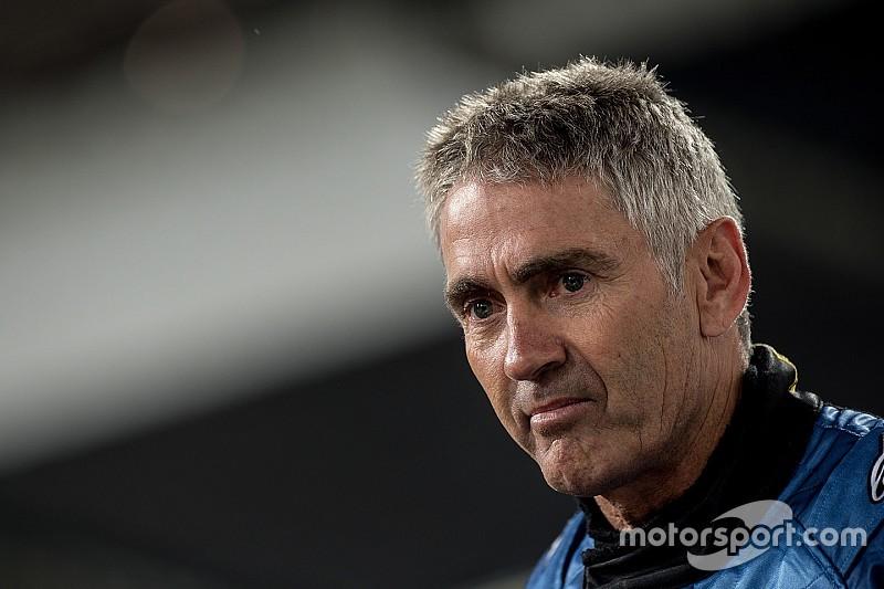 """Honda ha renovado a Pedrosa para contentar a Márquez"", dice Doohan"