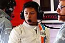 Futuro incerto per Haryanto: Stevens e Rossi pronti a prendere il suo posto