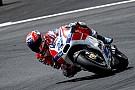 Ducati y Stoner impresionan el primer día de test en el Red Bull Ring