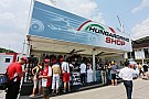 Анонс на вихідні: Формула 1, WEC, IMSA та Формула V8 3.5