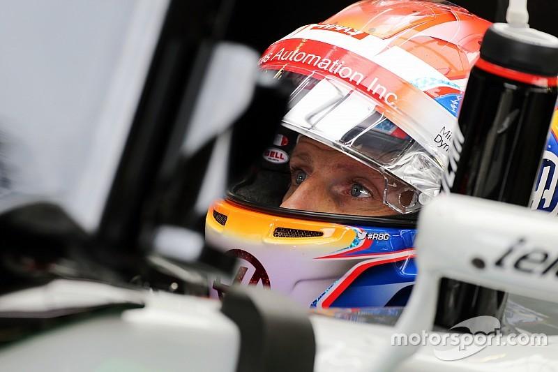 Грожан не оставил надежд перейти в Ferrari