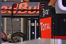 Tech update: Verstappen test met Monkey Seat op Hungaroring