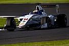 Hungaroring, Libere: Parry a sorpresa davanti a Fukuzumi e Leclerc
