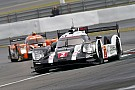 Nurburgring, 5°Ora: assurda penalità a Lieb. Webber al comando