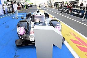 WEC Analisi Porsche, la forza è nei dettagli