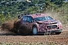 WRC 2017: So sieht die Zukunft der Rallye-WM aus