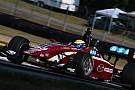 Indy Lights Dominio di Santiago Urrutia in Gara 1 a Mid-Ohio