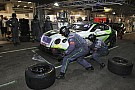 24 Ore di Spa, 12° Ora: è leader una Continental GT3
