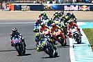 元GPウイナーのプーチが語る、MotoGPトップライダー分析