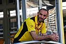 Renault збільшує інвестиційний план