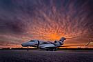 Літаки як засоби пересування пілотів Ф1