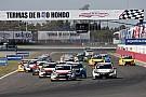 Saltano le gare di Buriram? La decisione al Consiglio Mondiale FIA