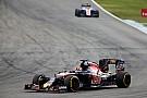 Галерея: Toro Rosso в первой половине сезона