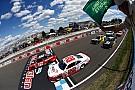 NASCAR XFINITY Penske expanderá su programa de Xfinity en 2017