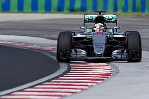 Formula 1 Ön Bakış İnceleme: Hamilton ne yaparsa grid cezası alır?