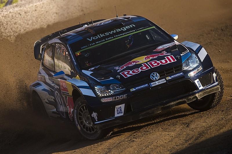 """Nel 2017 potrebbe nascere un """"campionato B"""" per le WRC attuali!"""