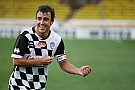 Алонсо поставил футбол в пример Формуле 1
