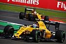 Renault devrait choisir ses pilotes 2017 début septembre