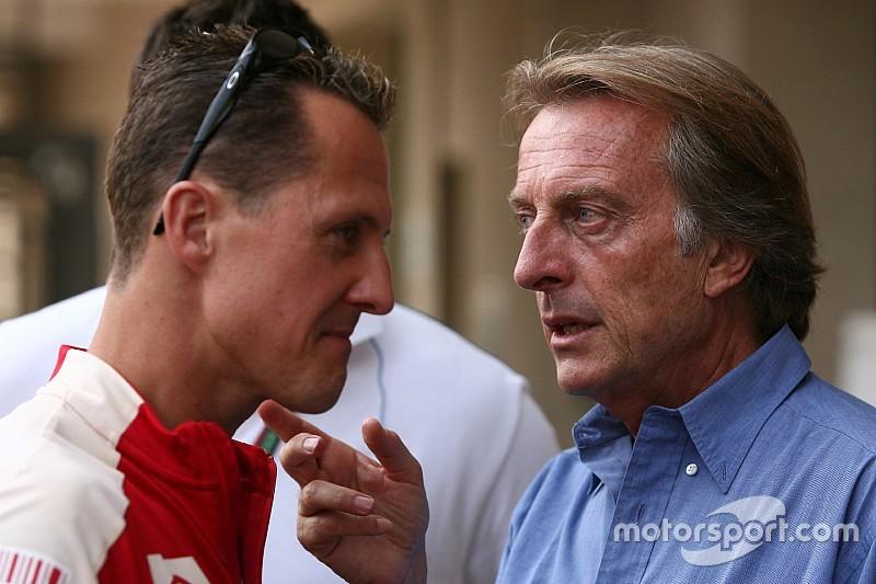 2009 – Повернення Шумахера разом з Ferrari: за кулісами паддоку