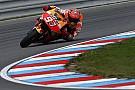 Fotogallery: le immagini più belle del venerdì di Brno della MotoGP