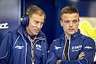 Alex Lowes probará con Yamaha en el test de MotoGP en Brno