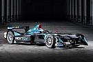 Piquet Jr. e Oliver Turvey resteranno alla NextEV NIO