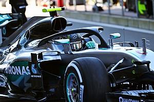 F1 Noticias de última hora Galería: el Halo en los diferentes coches de F1