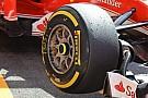 Гонщики Ф1 готуються до різкої деградації шин в Спа