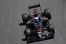 Honda bevestigt gridstraf van 60 plaatsen voor Alonso
