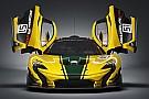Bildergalerie: McLaren P1 GTR