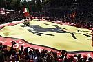 Preview Italië: Verstappen in actie op vijandelijk grondgebied
