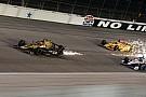 Фініш в Техасі довів, що цю гонку варто було дивитись