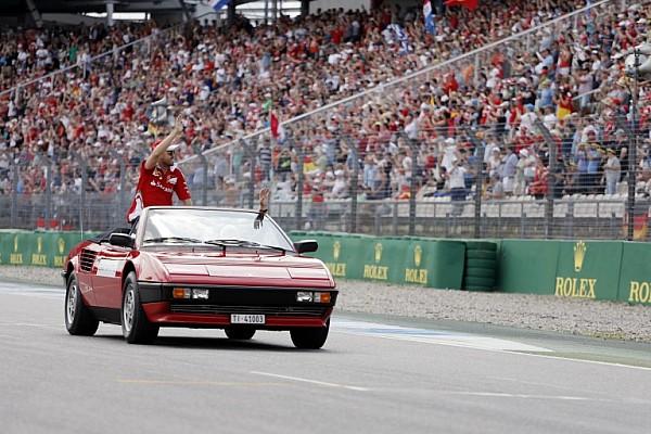 Az FIA viccet csinál(t) a Forma-1-ből? A világbajnokok is csak fogják a fejüket