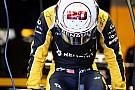 Magnussen recibe el 'OK' de la FIA para correr en Monza