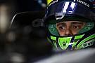 La columna de Felipe Massa: He tomado la decisión de dejar la F1