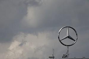 FIA F2 BRÉKING Mert a GP2-ben nem s*aroznak a srácok
