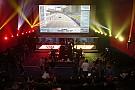 A Las Vegas 10 tifosi, 20 piloti e un milione di dollari in palio!