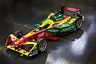 Audi quiere disputar la Fórmula E como equipo de fábrica en 2017