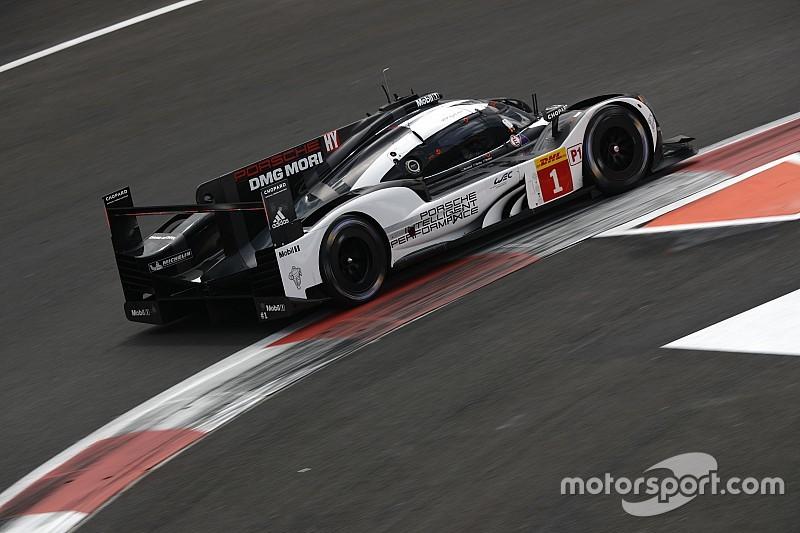 Mark Webber: Porsche muss Audi-Sieg in Mexiko verhindern
