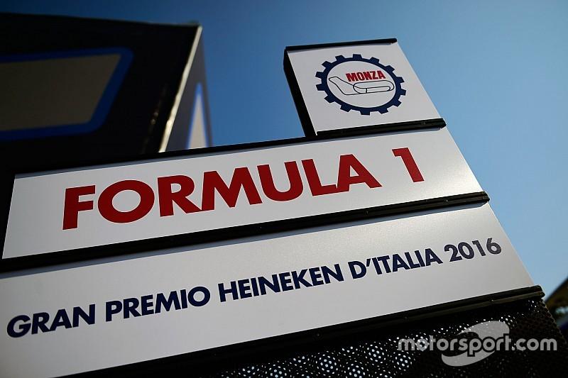 Анонс на вихідні: Формула 1, MotoGP, WEC, IndyCar