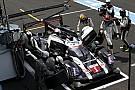 Messico, 6° Ora: Bernhard-Hartley-Webber vincono col fiato in gola
